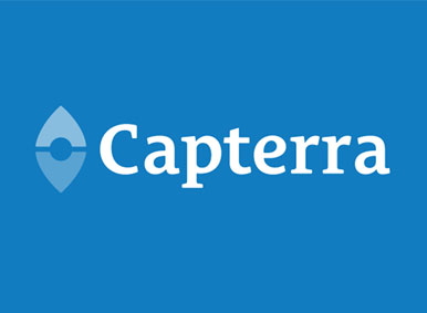 Penny Inc joins Capterra: a leading source for business software reviews