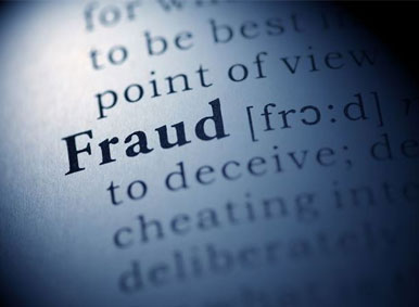 Median Loss for Small Businesses Exposed to Fraudulent Activity is $150,000