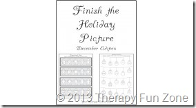 finish-the-holiday-pictures-december-edition