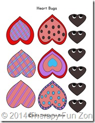 heart-bugs-colored-copy