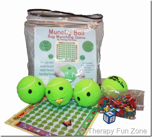 munchy-ball-game-picture