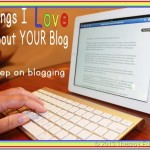love-about-your-blog_thumb.jpg