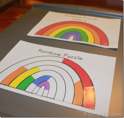 rainbow-puzzle-picture