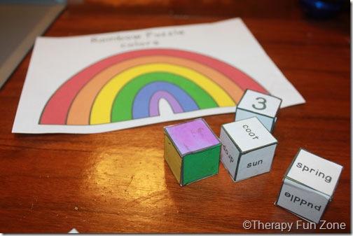 rainbow-puzzle-game-dice-pi