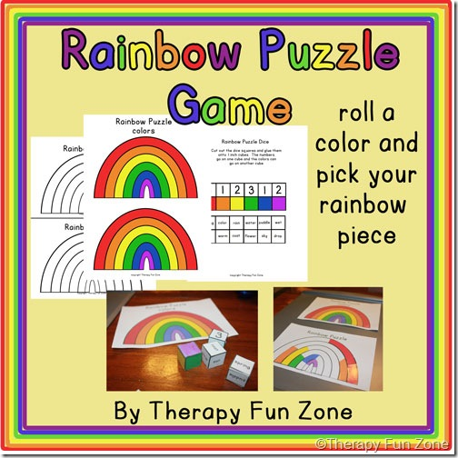 rainbow-puzzle-game-front-p