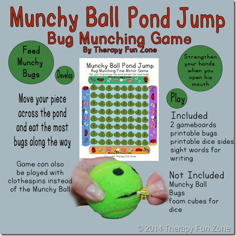 munchy-ball-game-front-pict