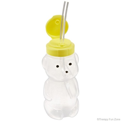 honey-bear-cup.jpg