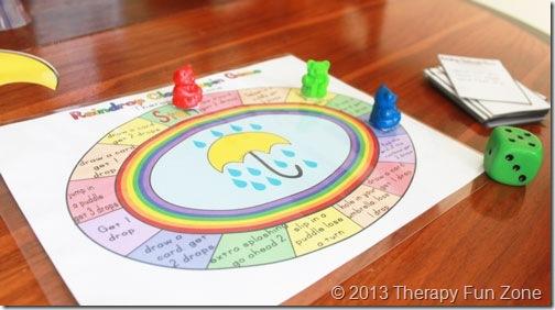 rainbow-game-board