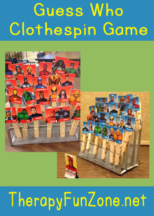 guess-who-clothespin-game