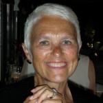 katherine-collmer-avatar.jpg