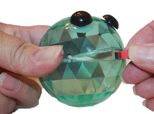 new-munchy-ball