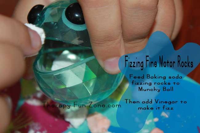 fizzing-fine-motor-rocks