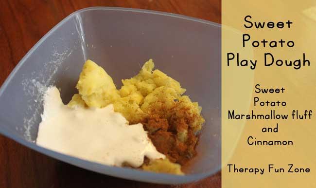 sweet-potato-play-dough-ingredients