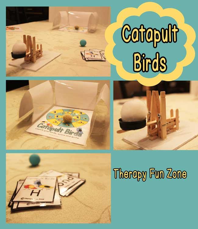 catapult-birds-pictures