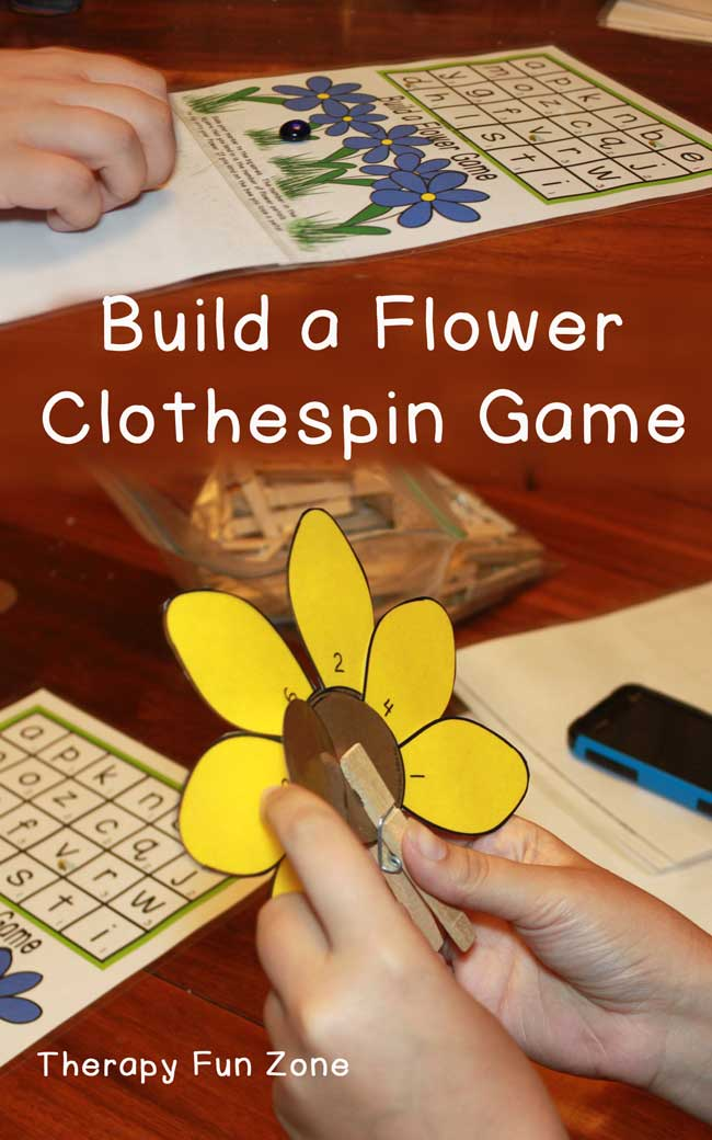 build-a-flower-clothespin-g