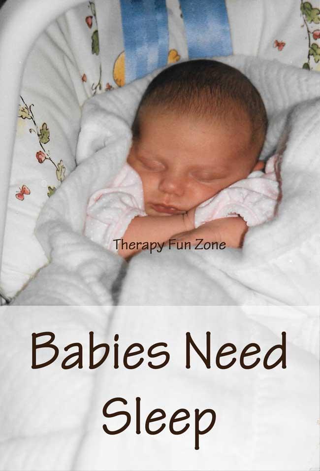 babies-need-sleep