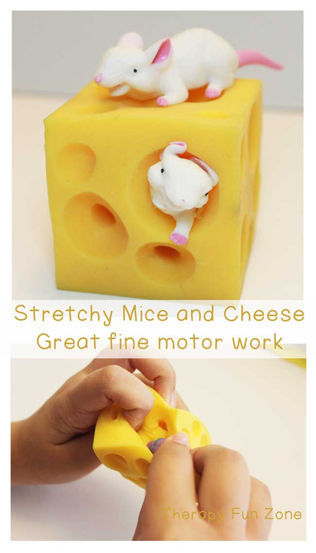 stretchy-cheese
