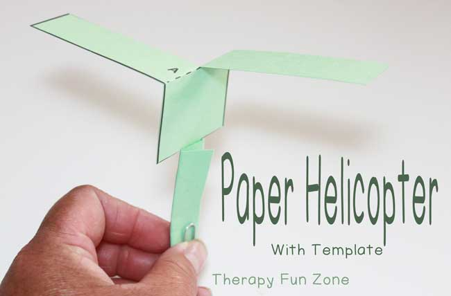 paper-helicopter-with-templ