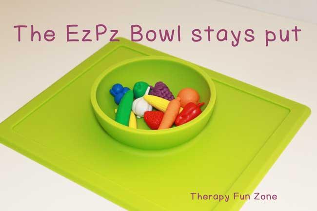 ezpz-bowl
