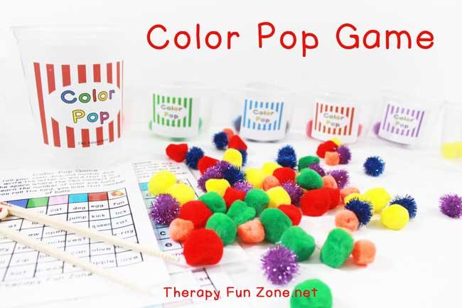 color-pop-game