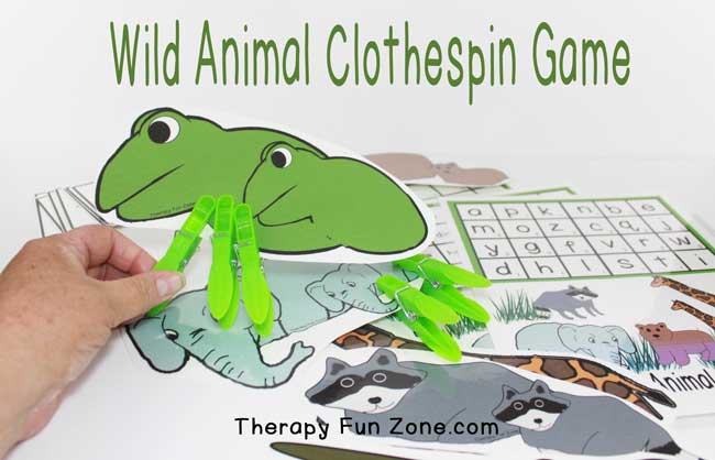 wild-animal-clothespin-game