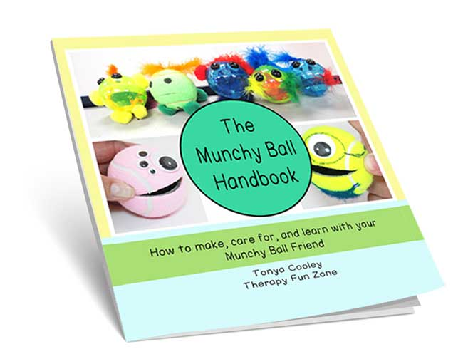 munchy-ball-handbook-pictur
