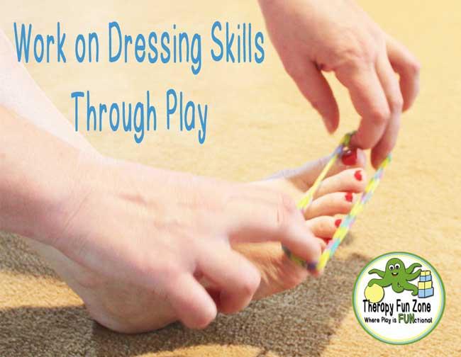 work-on-dressing-skills-thr