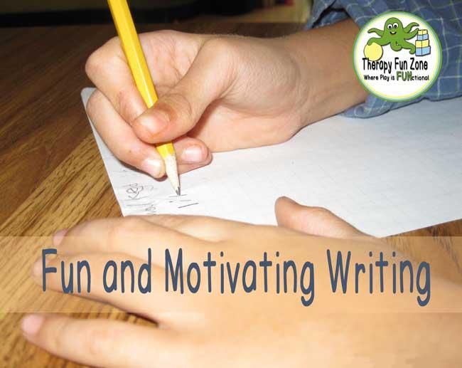 fun-and-motivating-writing