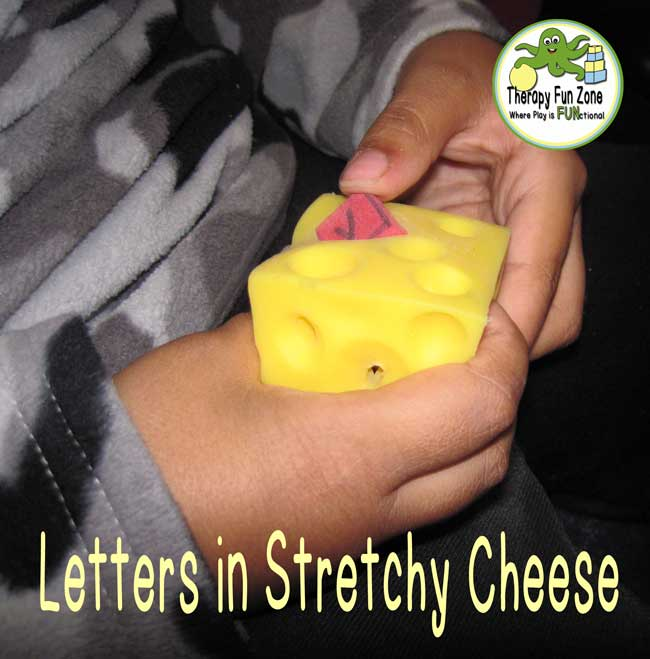 letters-in-stretchy-cheese