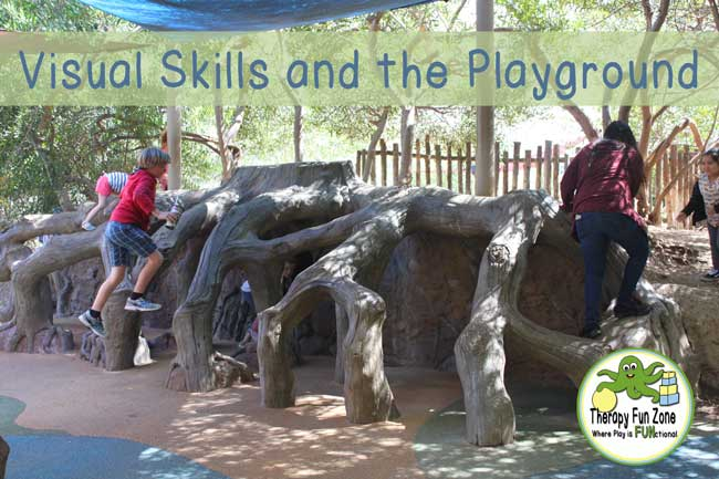 visual-skills-and-playgroun