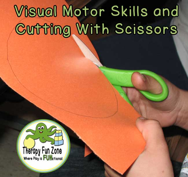 visual-motor-skills-and-sci