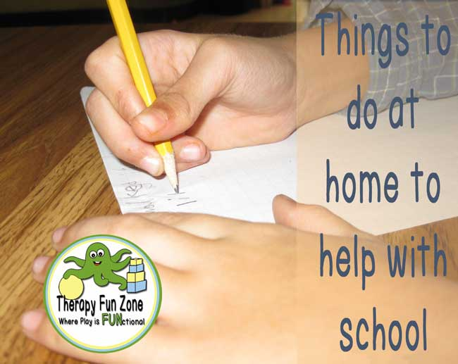 things-to-do-at-home-to-hel