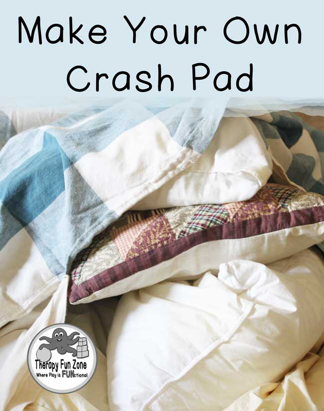 make-your-own-crash-pad
