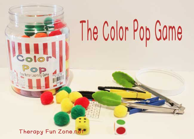 the-color-pop-game