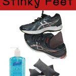 Adolescent Hygiene Challenges