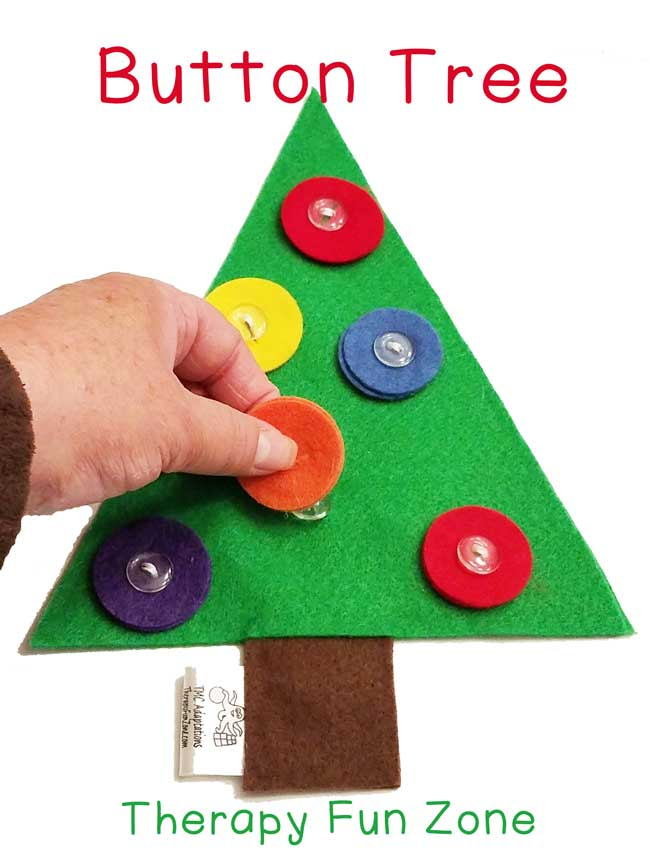 button-christmas-tree-tfz