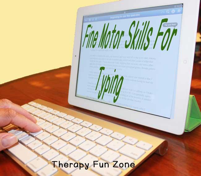 fine-motor-skills-for-typin