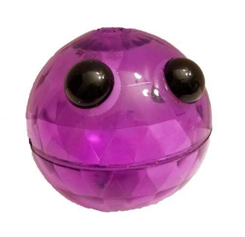 purple-munchy-ball