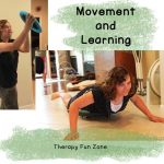 Movement and Learning Go Together