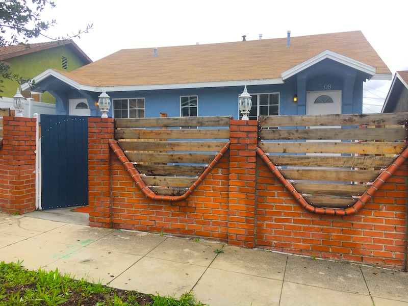 Awesome 3 Bed 1.5 Bath Pad in Cypress / Glassell Park