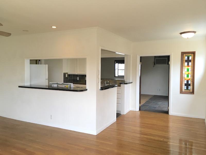 Tranquil Silver Lake Duplex w/ HUGE Bonus Room | Roof Deck & Views | Private Yard