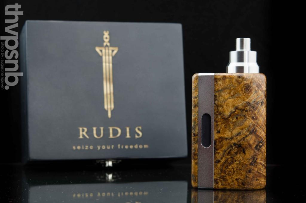 Rudis-0357