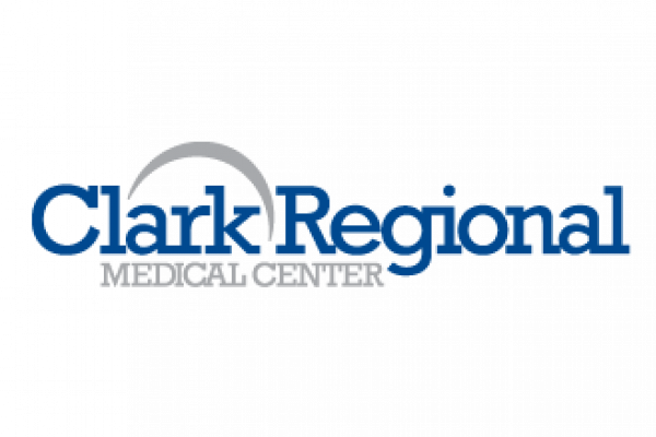 case studies west florida regional medical center a Buy best quality custom written west florida regional medical center essay   also in cases of performance variation, there should be a clear and stable.