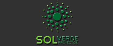 SOL verde proyectos