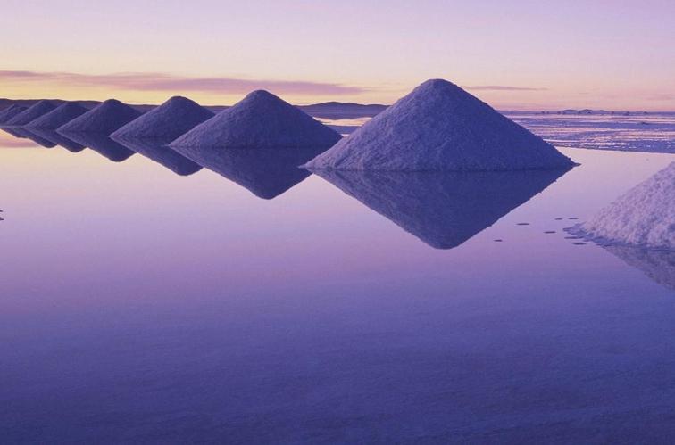 1-espejo-de-agua-y-litio