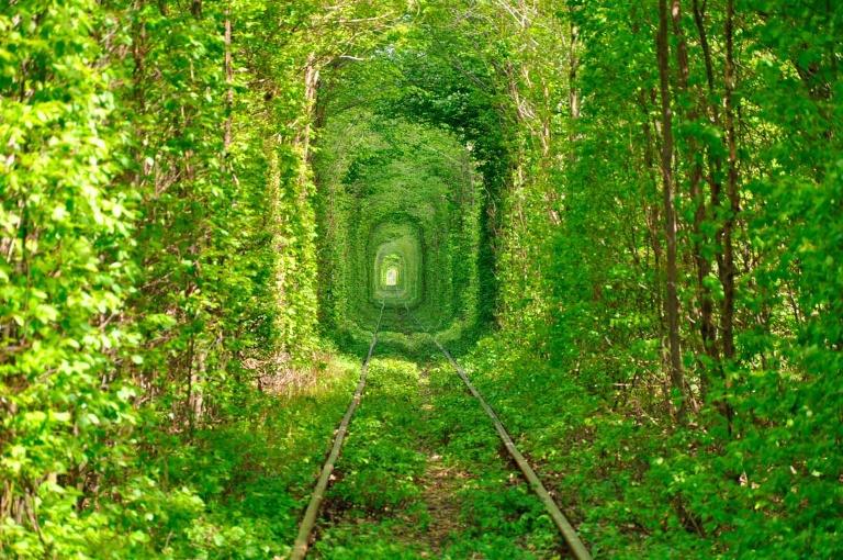 11-tunel-del-amor