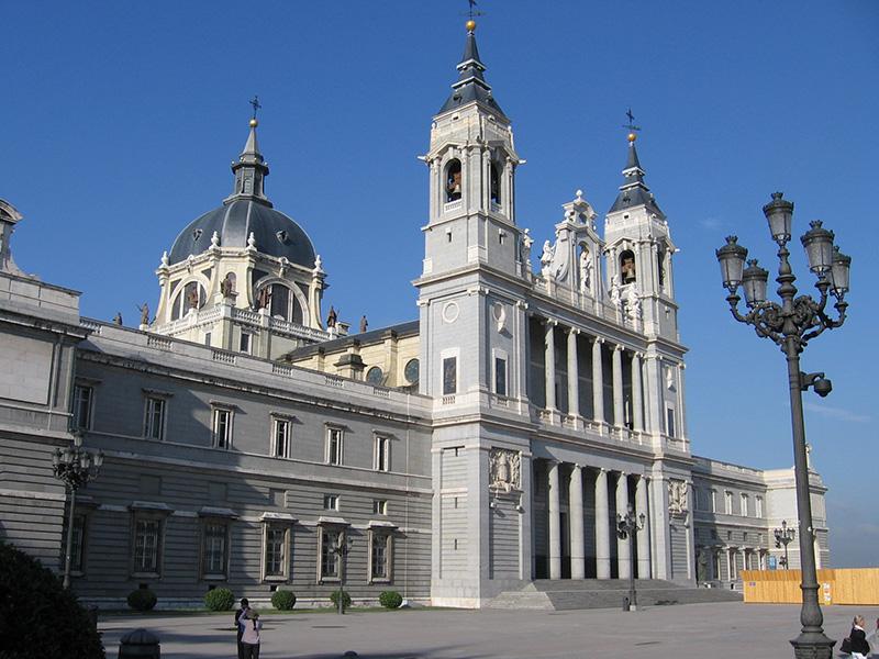 Catedral_de_la_Almudena
