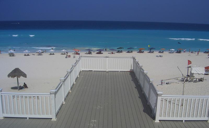 El-Mirador-cancun