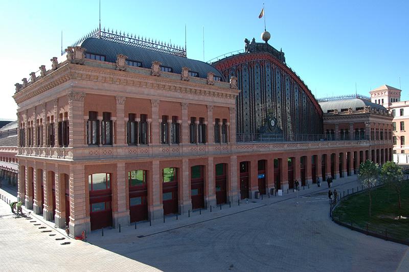 Estacion_de_Atocha