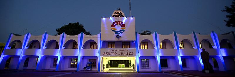 Palacio-Municipal-cancun